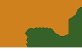 RWH Tree Services – Tree Surgery – Thorpe-le-Soken